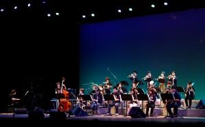 kobe jazz orchestra (HP)