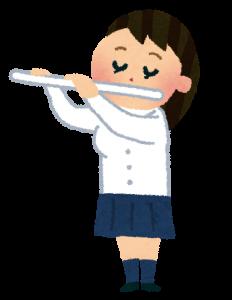 suisougaku_flute