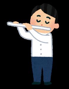 suisougaku_flute_man