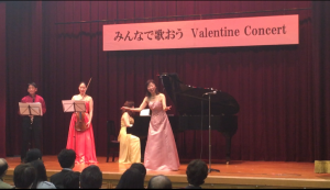 IMG_3019 (002).png 123