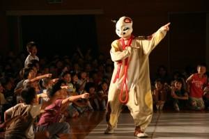 ネコあっち?t (103)