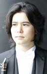 makoto-yoshida2-cramair-llc