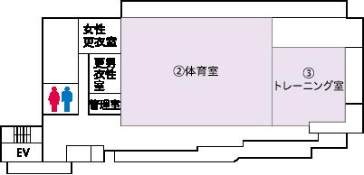 4Fmap